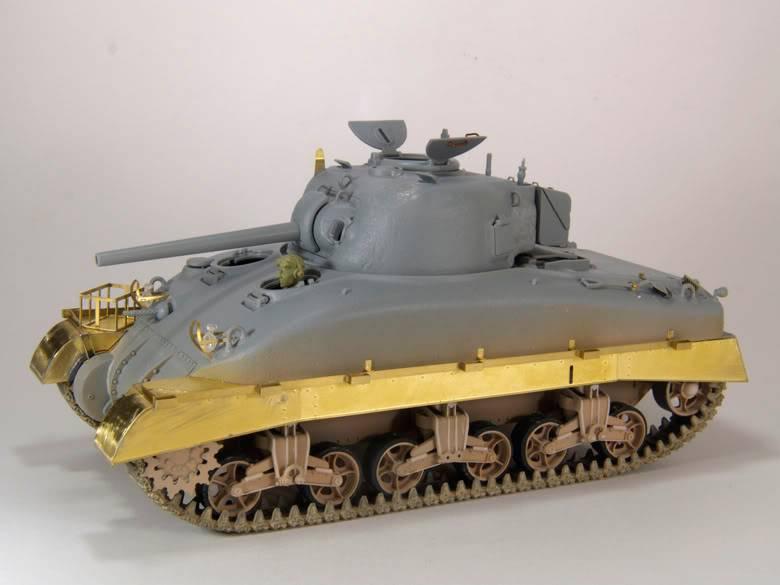 Sherman Alamein - (READY!!!!!!) - Page 5 PB-ready01