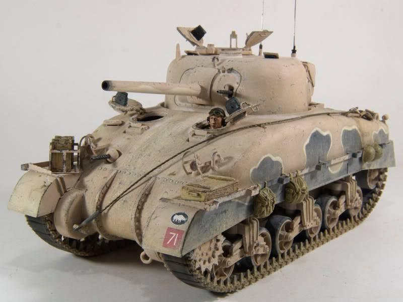 Sherman Alamein - (READY!!!!!!) - Page 9 PB-sr1