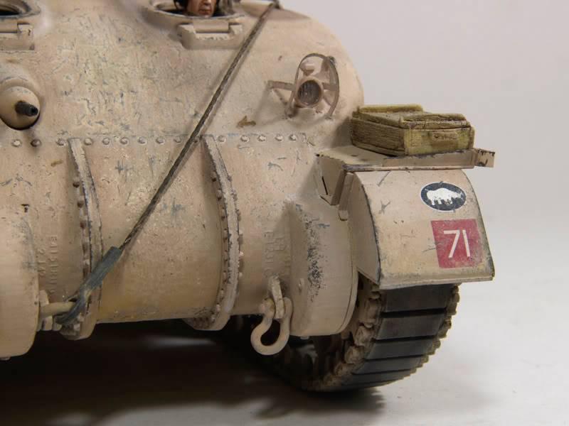 Sherman Alamein - (READY!!!!!!) - Page 9 PB-sr2