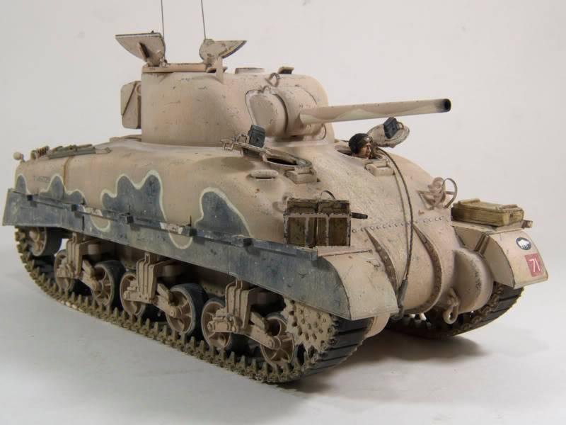 Sherman Alamein - (READY!!!!!!) - Page 9 PB-sr3
