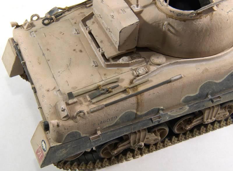Sherman Alamein - (READY!!!!!!) - Page 9 PB-sr4