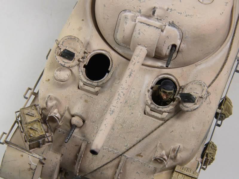 Sherman Alamein - (READY!!!!!!) - Page 9 PB-sr5