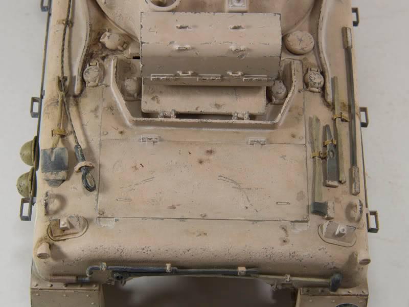 Sherman Alamein - (READY!!!!!!) - Page 9 PB-sr6