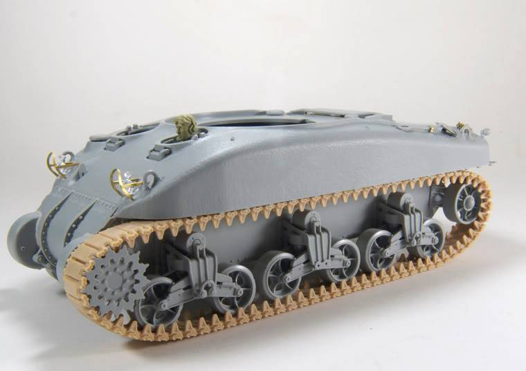 Sherman Alamein - (READY!!!!!!) - Page 2 PB-tracks