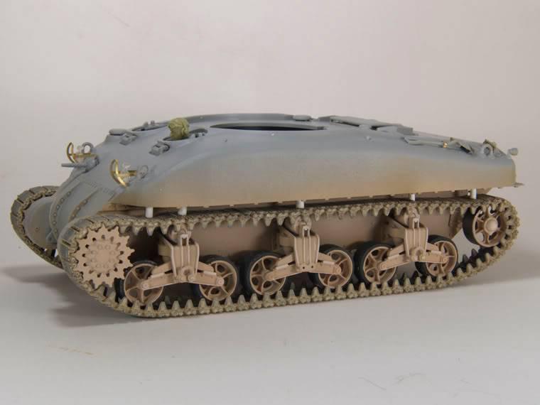 Sherman Alamein - (READY!!!!!!) - Page 5 PB-tracks03