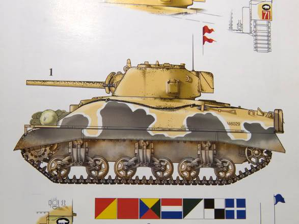 Sherman Alamein - (READY!!!!!!) - Page 3 _C253337
