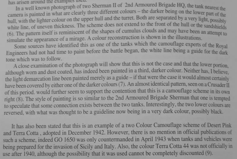 Sherman Alamein - (READY!!!!!!) - Page 3 _C273343