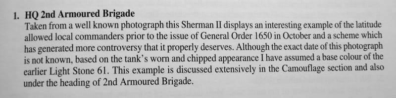 Sherman Alamein - (READY!!!!!!) - Page 3 _C273344