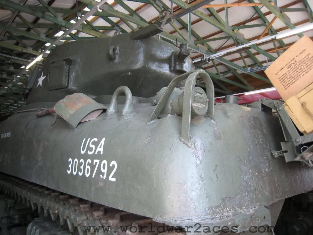 Sherman Alamein - (READY!!!!!!) Sherman-tank-1426