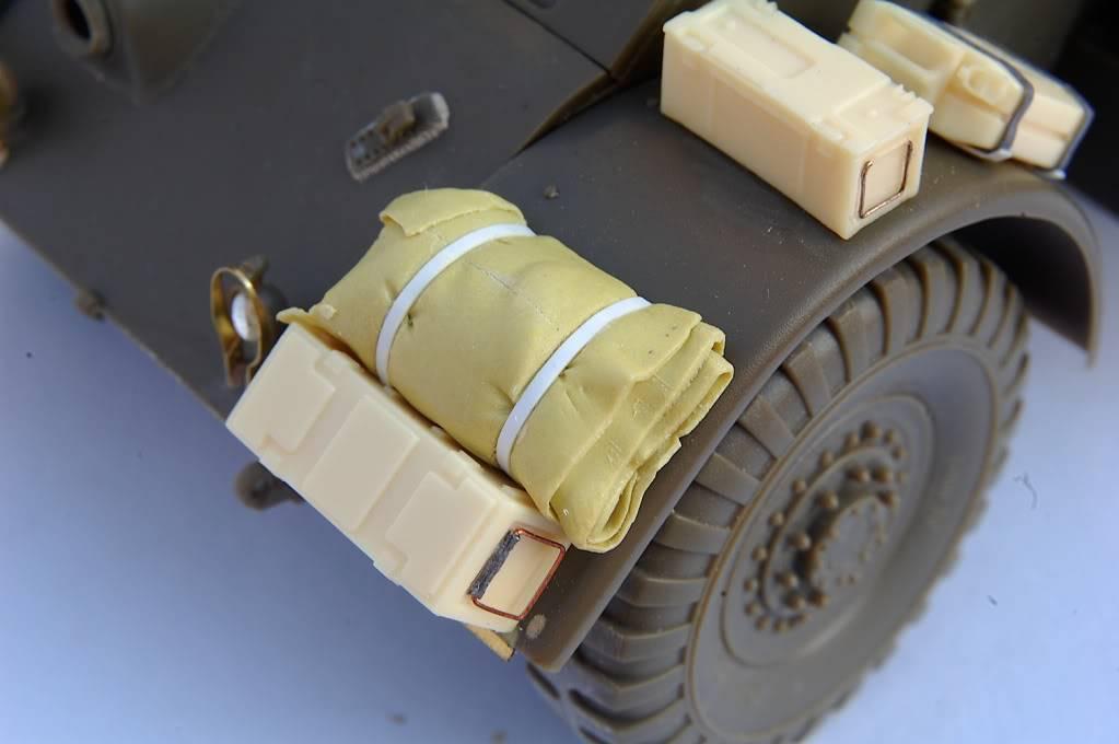 Bronco Staghound PB-Stag5
