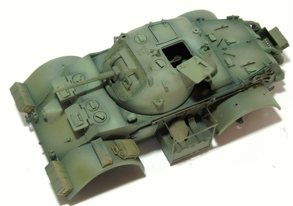 Bronco Staghound PB-Stagc2