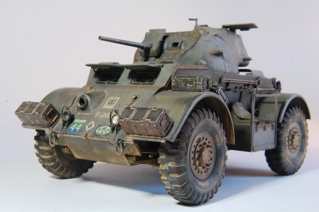 Bronco Staghound - Page 2 Weathering1