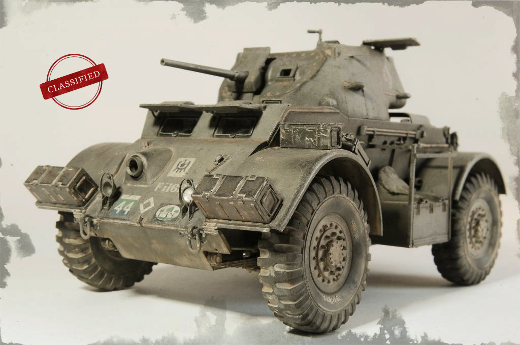 Bronco Staghound - Page 2 Weathering2_zpsa3e60f89