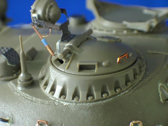 T55 (A beautiful tank!!) PB-T55-04