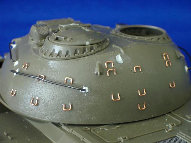 T55 (A beautiful tank!!) PB-T55-05