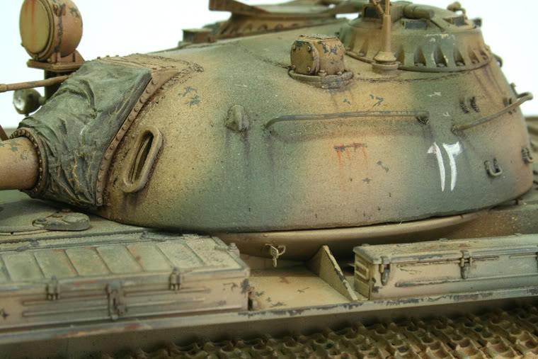 T55 (A beautiful tank!!) PB-T55-16