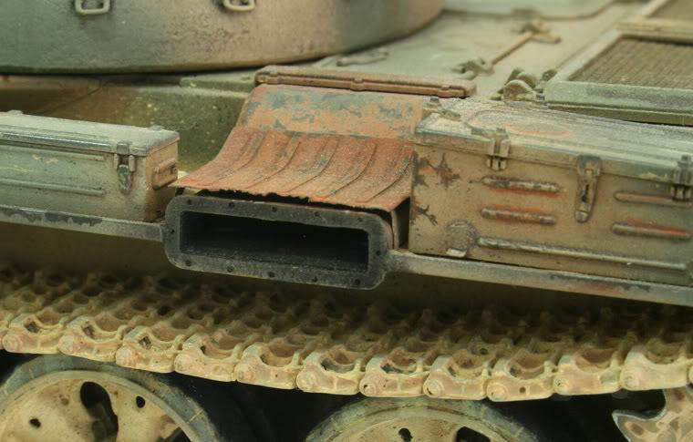 T55 (A beautiful tank!!) PB-T55-17