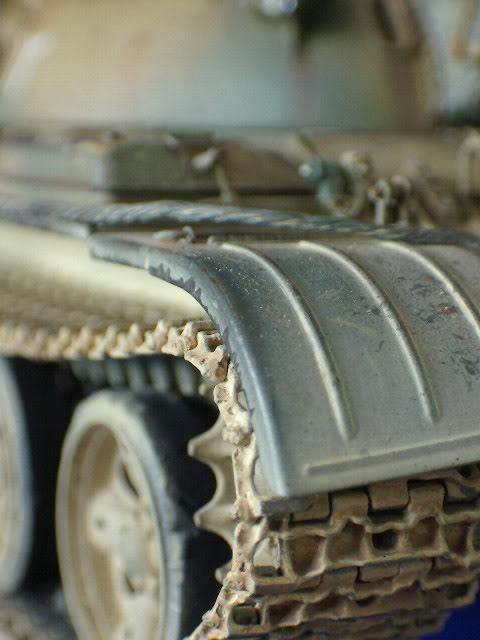T55 (A beautiful tank!!) PB-T55-20