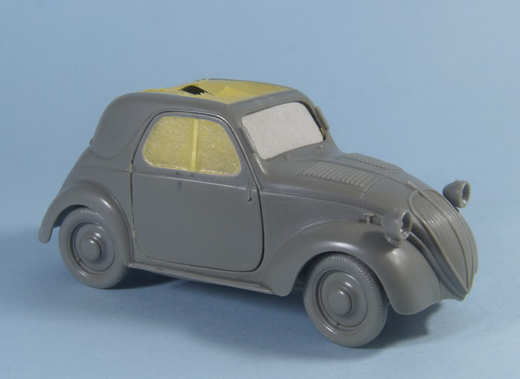Topolino - WIP (ANOTHER PIC 10 TH Sept)) PB-09