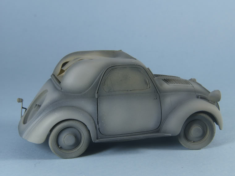 Topolino - WIP (ANOTHER PIC 10 TH Sept)) PB-10