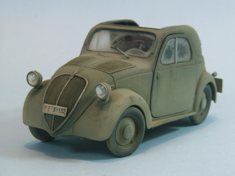 Topolino - WIP (ANOTHER PIC 10 TH Sept)) PB-27