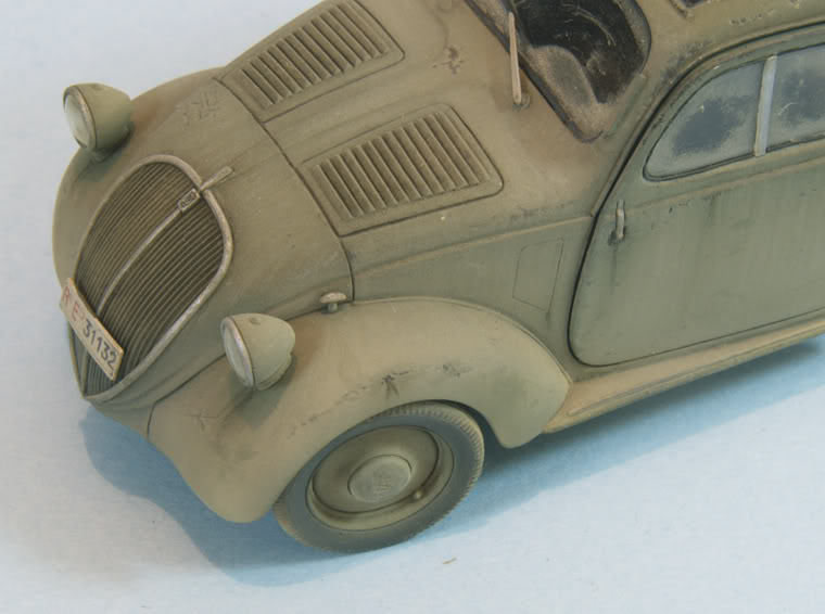 Topolino - WIP (ANOTHER PIC 10 TH Sept)) PB-33