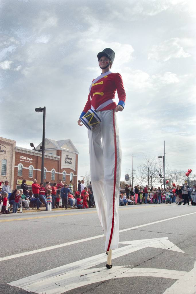 Dec 1 Watkinsville Christmas parade TODAY !!!! - Page 2 2012_WCP-12
