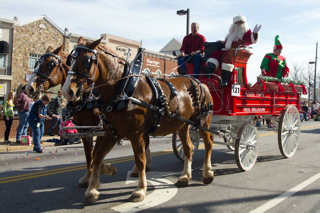 Dec 1 Watkinsville Christmas parade TODAY !!!! - Page 2 2012_WCP-187