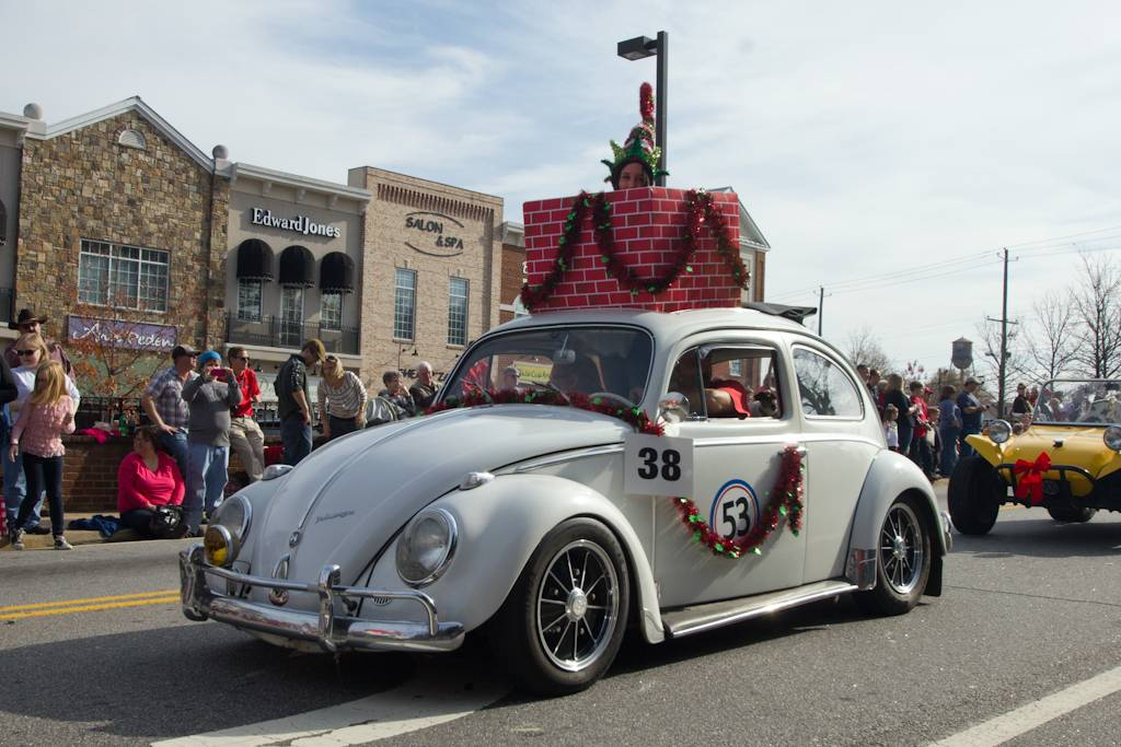 Dec 1 Watkinsville Christmas parade TODAY !!!! - Page 2 2012_WCP-49
