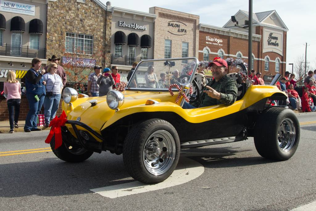 Dec 1 Watkinsville Christmas parade TODAY !!!! - Page 2 2012_WCP-50
