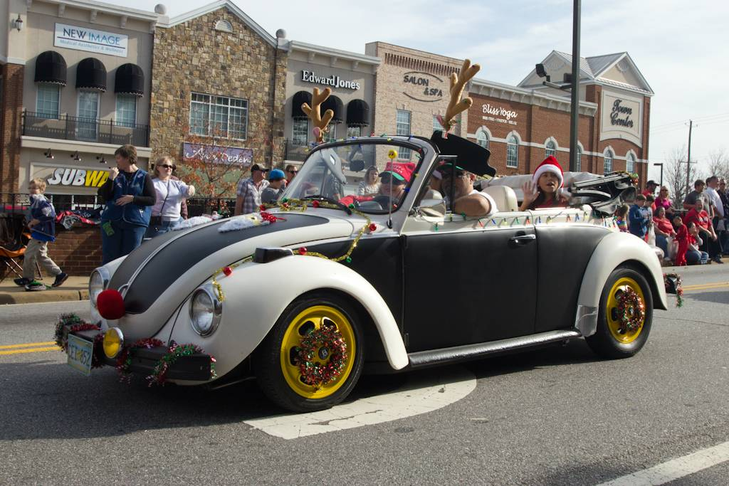 Dec 1 Watkinsville Christmas parade TODAY !!!! - Page 2 2012_WCP-51