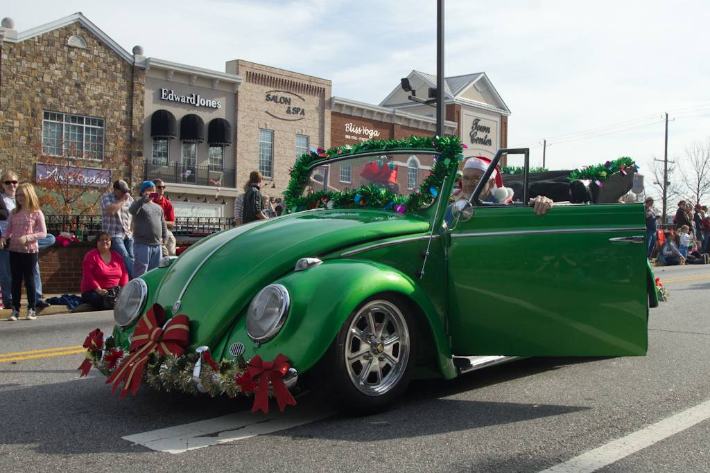 Dec 1 Watkinsville Christmas parade TODAY !!!! - Page 2 2012_WCP-54