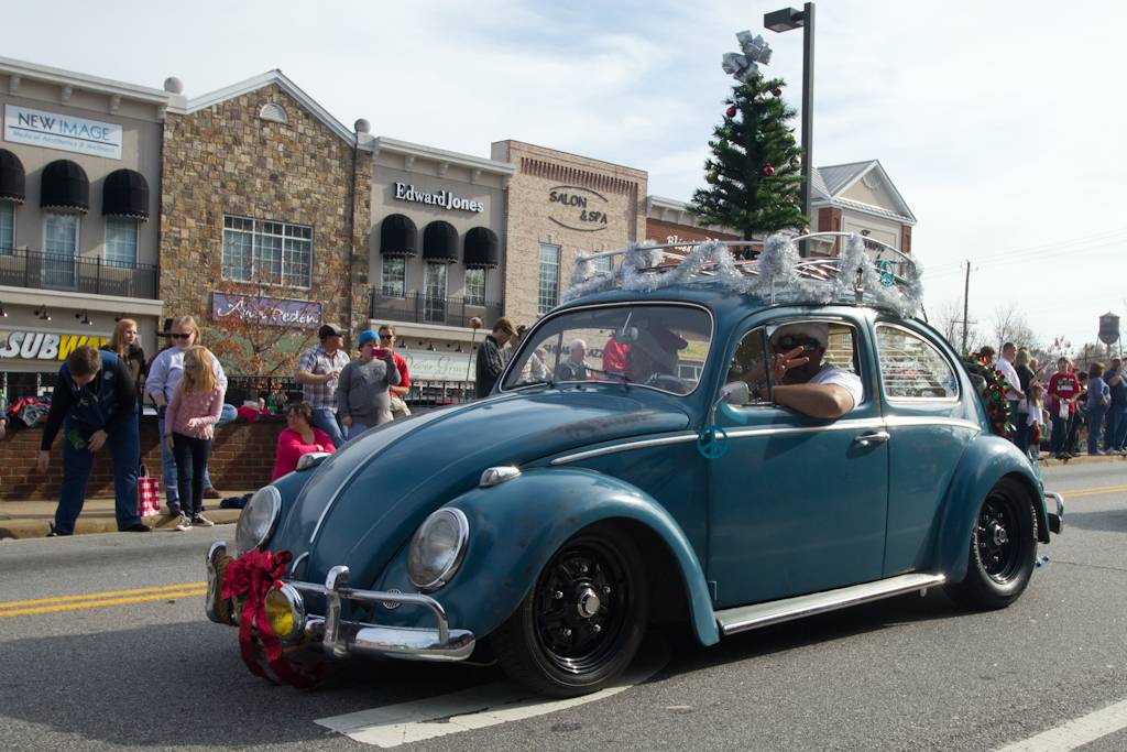 Dec 1 Watkinsville Christmas parade TODAY !!!! - Page 2 2012_WCP-55
