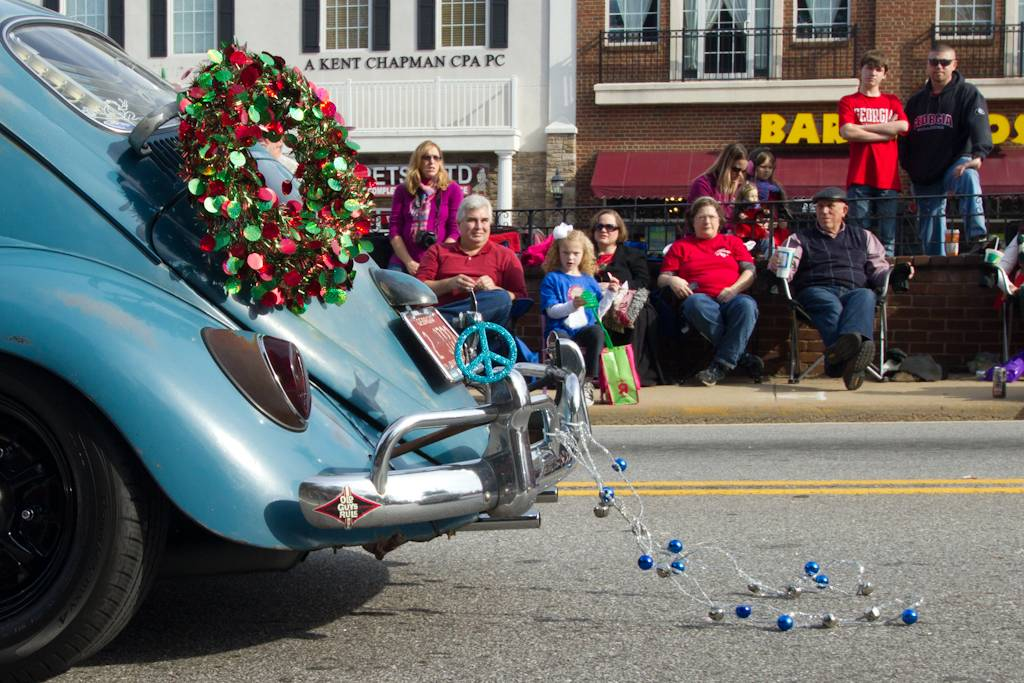 Dec 1 Watkinsville Christmas parade TODAY !!!! - Page 2 2012_WCP-56