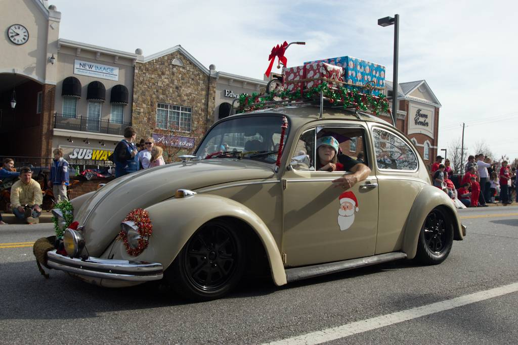 Dec 1 Watkinsville Christmas parade TODAY !!!! - Page 2 2012_WCP-57