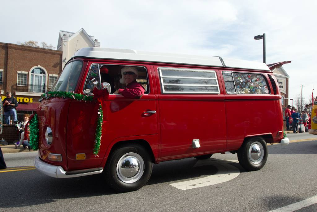 Dec 1 Watkinsville Christmas parade TODAY !!!! - Page 2 2012_WCP-60