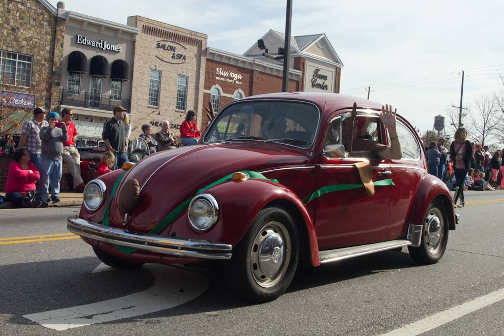 Dec 1 Watkinsville Christmas parade TODAY !!!! - Page 2 2012_WCP-63