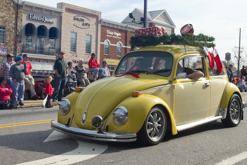 Dec 1 Watkinsville Christmas parade TODAY !!!! - Page 2 2012_WCP-65