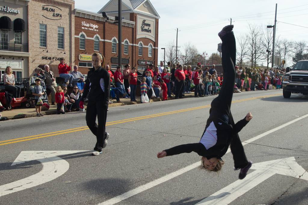 Dec 1 Watkinsville Christmas parade TODAY !!!! - Page 2 2012_WCP-95