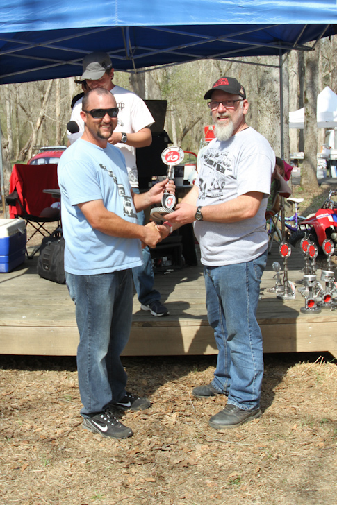 Cruise The Coop 2014 March 21,22,23 - Page 6 CTC-Awards09_zps75b2ddcf