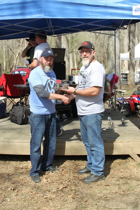Cruise The Coop 2014 March 21,22,23 - Page 6 CTC-Awards17_zps7fc40872