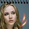 1x04 - Bloody Sunday - Página 2 Evan1
