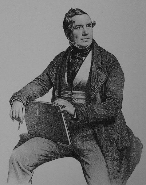 DAVID ROBERTS 475px-David_Roberts_18421