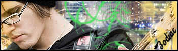 Ace's Miscellaneous Graphics (Made with GIMP) Zodiac_Sig_4