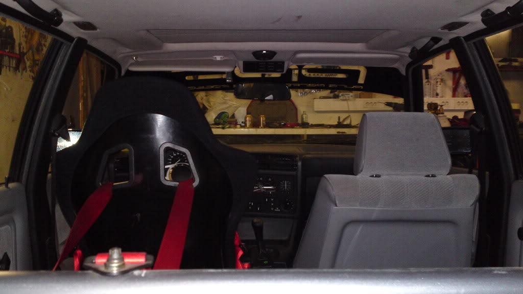 M5Mikal - BMW 325 Turbo Touring: Stor uppdat. sid:40 - Sida 22 20101028637