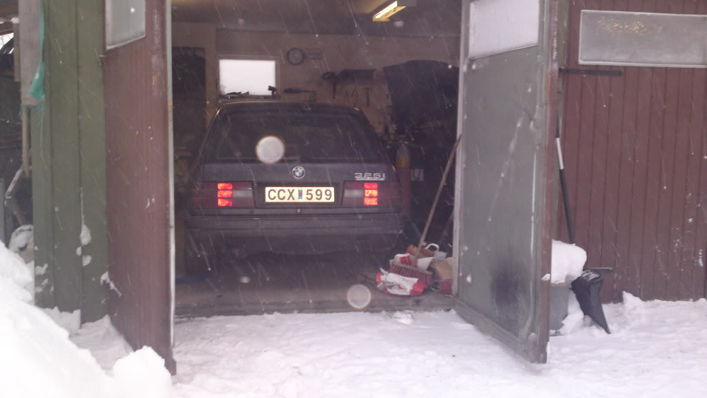 M5Mikal - BMW 325 Turbo Touring: Stor uppdat. sid:40 - Sida 22 20110105752