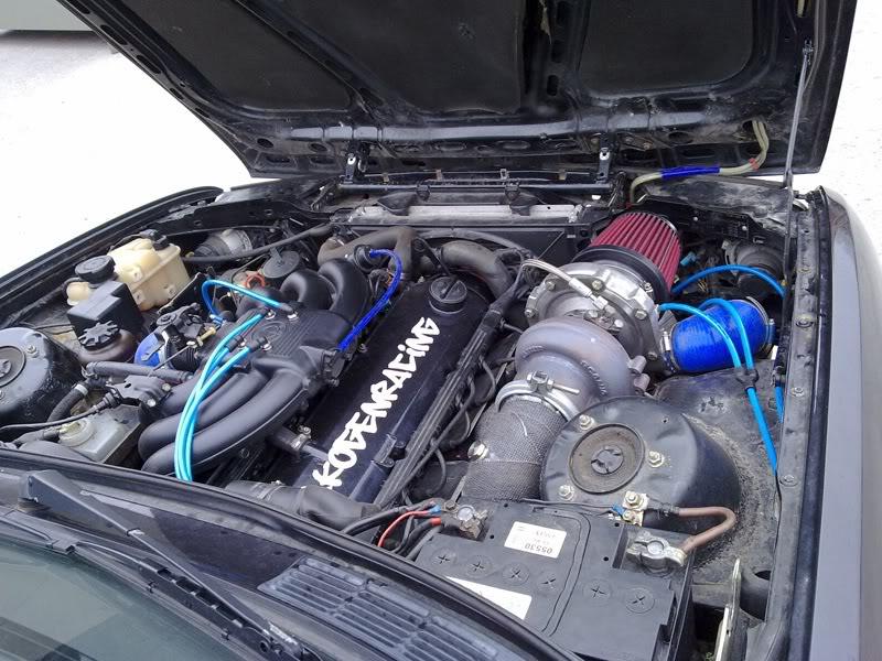 M5Mikal - BMW 325 Turbo Touring: Stor uppdat. sid:40 - Sida 3 325turbo_21