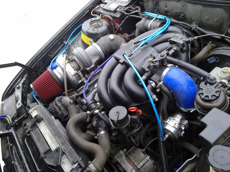 M5Mikal - BMW 325 Turbo Touring: Stor uppdat. sid:40 - Sida 3 325turbo_22