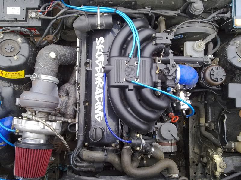 M5Mikal - BMW 325 Turbo Touring: Stor uppdat. sid:40 - Sida 3 325turbo_23