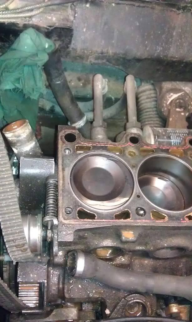 M5Mikal - BMW 325 Turbo Touring: Stor uppdat. sid:40 - Sida 24 Brembo8